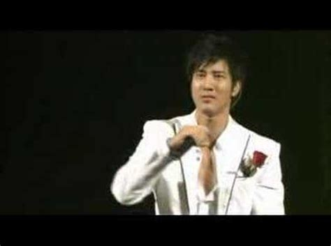 Wang lee hom wei yi mp3 download.