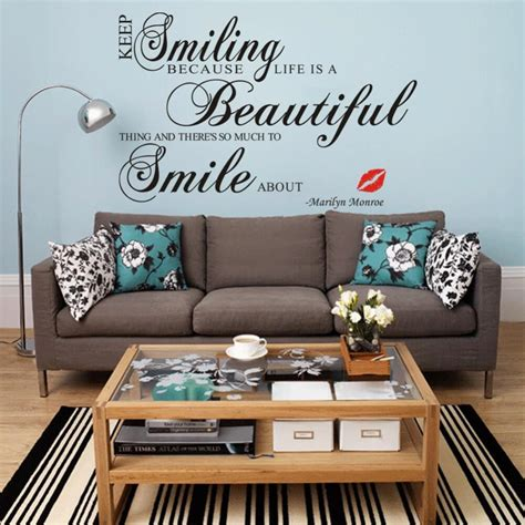 Where to Buy Cheap Wall Decor - TheyDesign.net ...