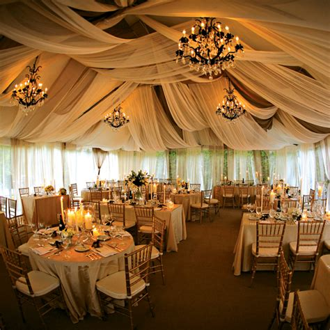 venues romantic weddings  vermont  pitcher inn