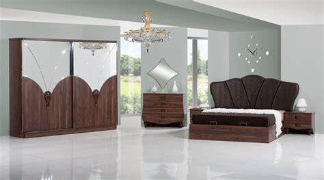 tapis chambre a coucher tapis chambre coucher pied de sapin de nol de chenille