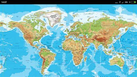 Akibat Pergaulan Bebas Hamil Peta Indonesia Andhika 39 S Blog