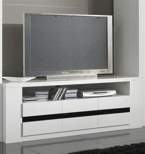 cuisine tv fr meuble tv le bon coin 06 meuble et déco