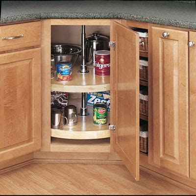 kitchen cabinet hardware madison wi portfolio ridgeland specialty hardware