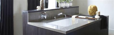 baignoire haut de gamme photo 4 15 une baignoire haut de gamme pour votre salle de