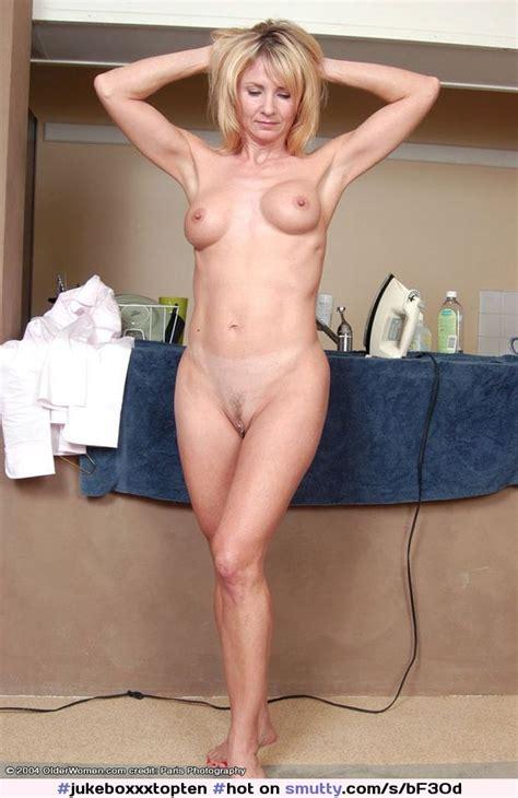 Hot Sexy Gorgeous Beautiful Stunning Perfectbody Erotic