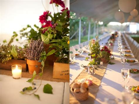 farmhouse table greensboro nc 97 best images about sissys wedding on pinterest dream