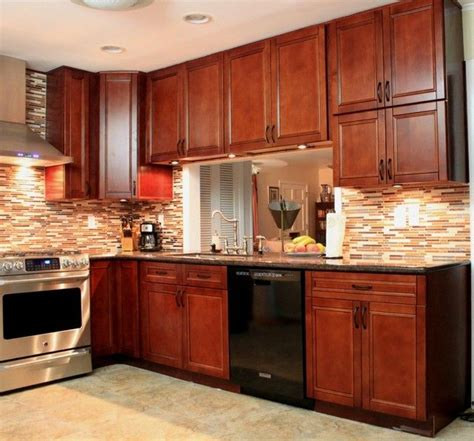 average kitchen remodel cost ideas  pinterest average kitchen cost remodeling