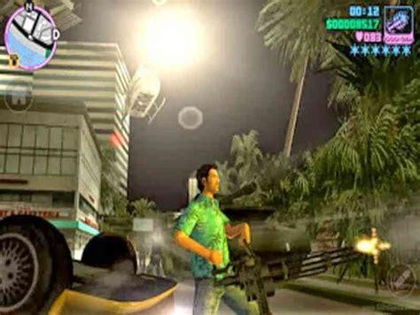 Gta Sargodha Game Download Free For Pc Full Version