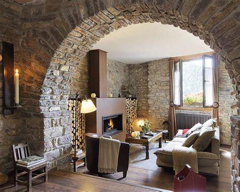 Decoration Maison Ancienne Interieur by Decoration Interieur De Maison Ancienne Cuisine Naturelle