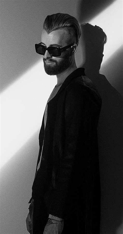 Matthew Brue - Biography - IMDb