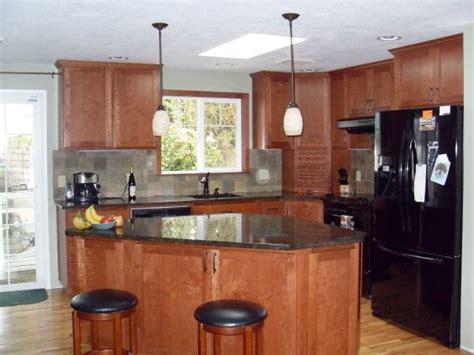 tri level home remodel kitchen remodel kb jpeg kitchen design