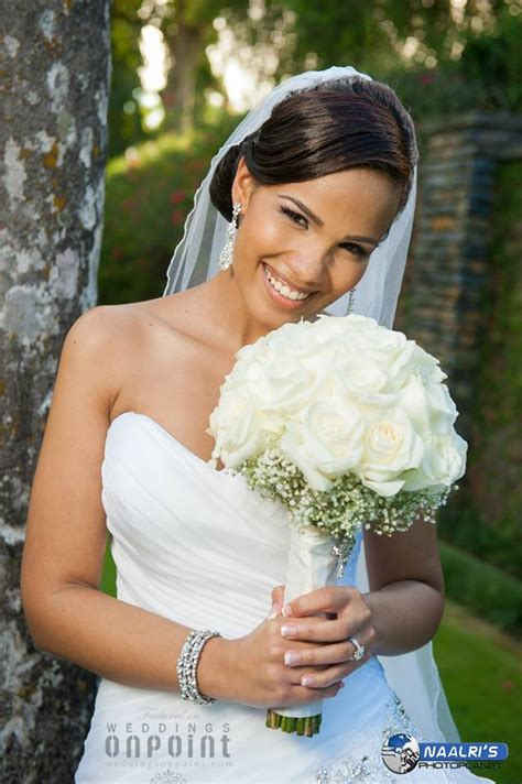 american wedding hairstyles 2014 wedding hairstyles for black and american 10 the style news network