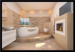 badezimmer vorschläge badezimmer vorschläge jtleigh hausgestaltung ideen