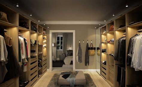 armadio guardaroba ikea cabina armadio ikea un idea per ogni casa