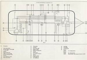 Coachmen Travel Trailer Wiring Diagram