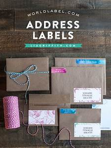 729 best images about printable labels and tags on for Colored mailing labels