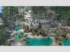 Misteriosa Assassin's Creed Wiki