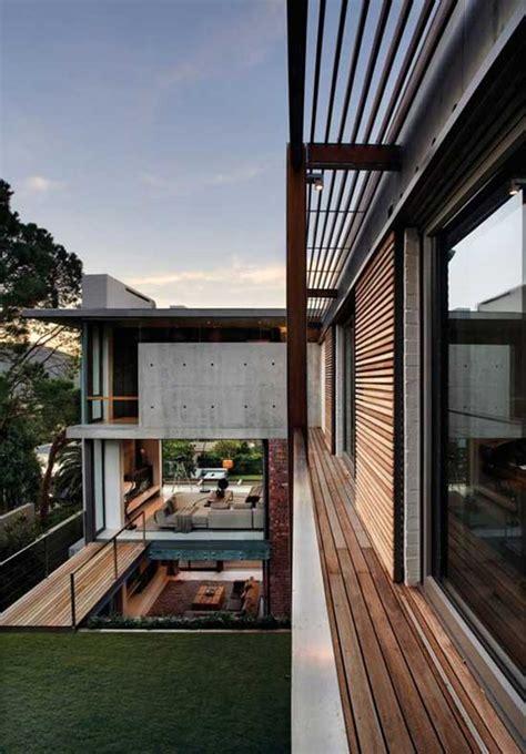 inspiring minimal living space designs  images