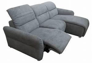 Ecksofa Mit Verstellbarer Sitztiefe : ecksofa elektrisch verstellbar herrlich couchgarnitur leder mit relaxfunktion herrlich sofa ~ Indierocktalk.com Haus und Dekorationen