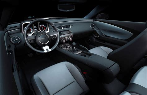 how it works cars 2012 chevrolet camaro seat 2012 chevrolet camaro review specs pictures price 0 60 time