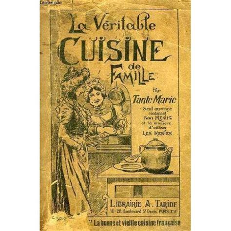 livre de cuisine ancien livre de cuisine ancien 1000 menus achat et vente neuf d occasion sur priceminister cuisine