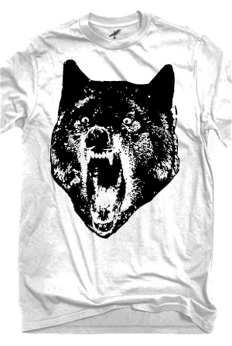 Wolf Shirt Meme - insanity wolf meme sery comedy meme series official online store on district lines