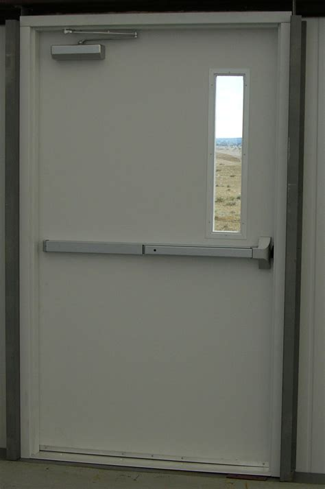 commercial double entry doors peytonmeyernet