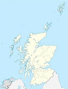 File Scotland Location Map Svg