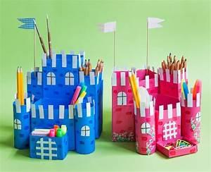 Basteln Mit Papierrollen : de truc met het wc rolletje wc rolletjes basteln basteln mit papierrollen und basteln mit ~ Buech-reservation.com Haus und Dekorationen