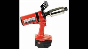 How To Use An Electronic Torque Wrench