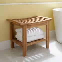 bathroom storage benches storage type drawer wayfair in