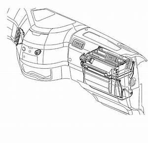 kenworth t370 fuse panel location imageresizertoolcom With diagram also volvo truck fuse box location on kenworth t800 fuse box