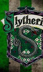 Harry Potter Slytherin Desktop Wallpaper | 2021 Live ...