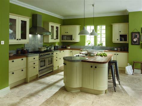 lime green bathroom ideas kitchen green kitchen fair ideas colorful kitchens