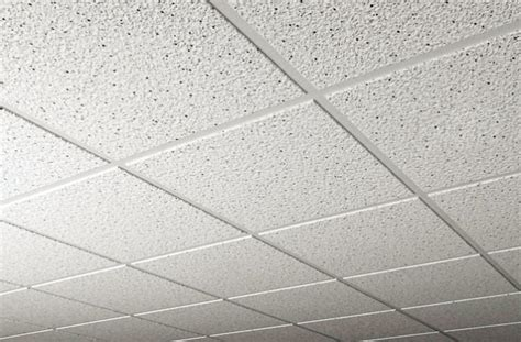 eco friendly ceiling tile backing paper supply manufacturer