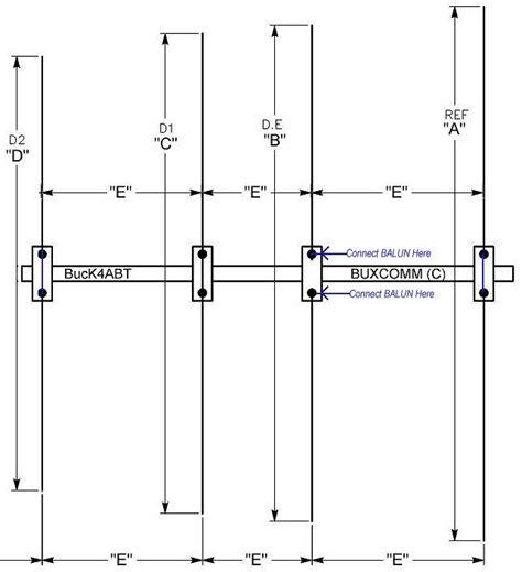4 element beam ledgend ham radio antenas para tv antenas radios