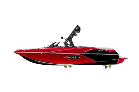 Axis Malibu Boats by Axis Introduces The All New 2015 A22 Alliance Wakeboard