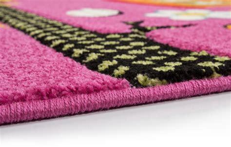 tapis chambre enfants tapis chambre bebe tapis de chambre tapis pour