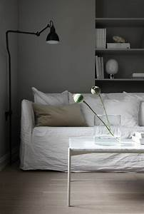 tips and tricks for the perfect coffee table styling that With tips on finding the perfect coffee table
