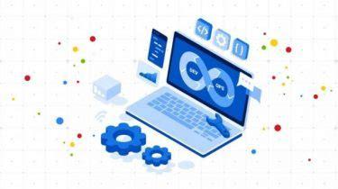 DevOps- Some business benefits of this course - Best DevOps