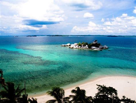 mrcatzknowledge blog  tempat wisata indah  indonesia