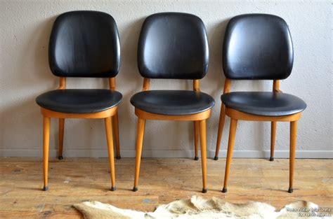 chaise guariche chaise guariche l 39 atelier lurette
