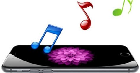 iphone 7 ringtone iphone ringtone format how to make ringtone for iphone 7