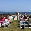 mill falls   lake venue meredith nh weddingwire