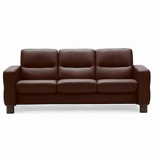 low back sofas smileydotus With sectional sofa low back