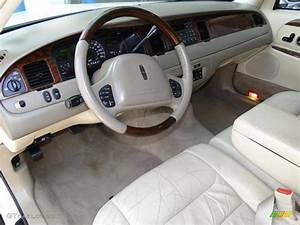 1997 Lincoln Town Car Engine  1997  Free Engine Image For