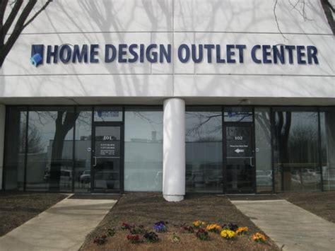 home design outlet center home design outlet center virginia kitchen bath sterling va