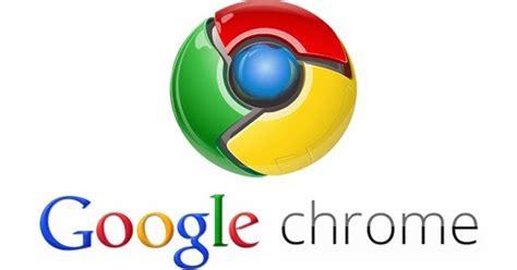 chrome telechargement gratuit
