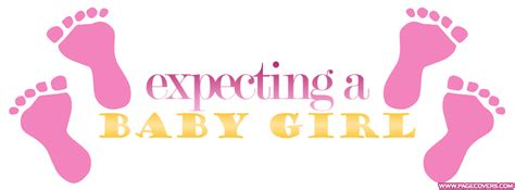 congratulations  expecting  girl quotes quotesgram