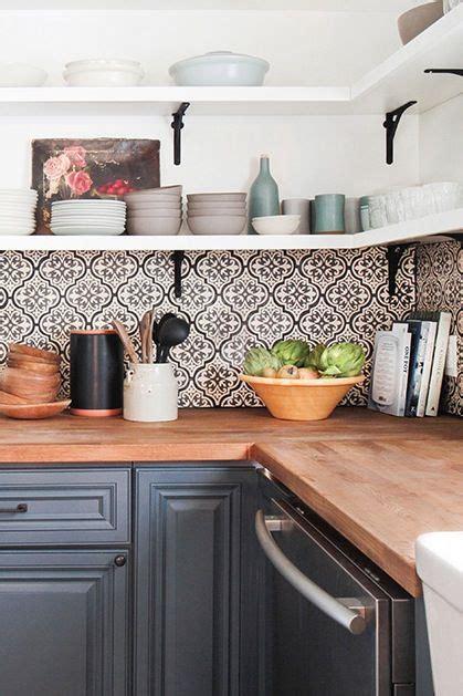 kitchen panels backsplash completely new retro tile backsplash ks61 roccommunity 2407